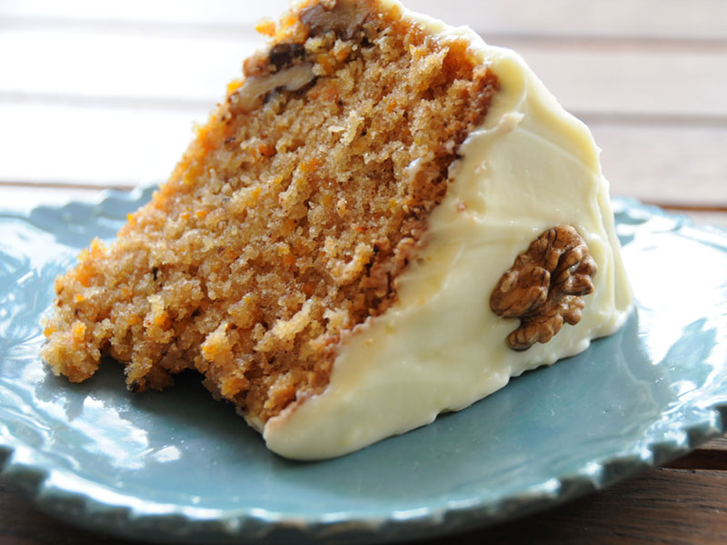A-delicious-healthy-carrot-cake-is-ideal-for-fundraising2_md